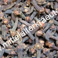 Cloves (whole) - 30g