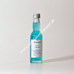 Ice water liqueur - 40ml